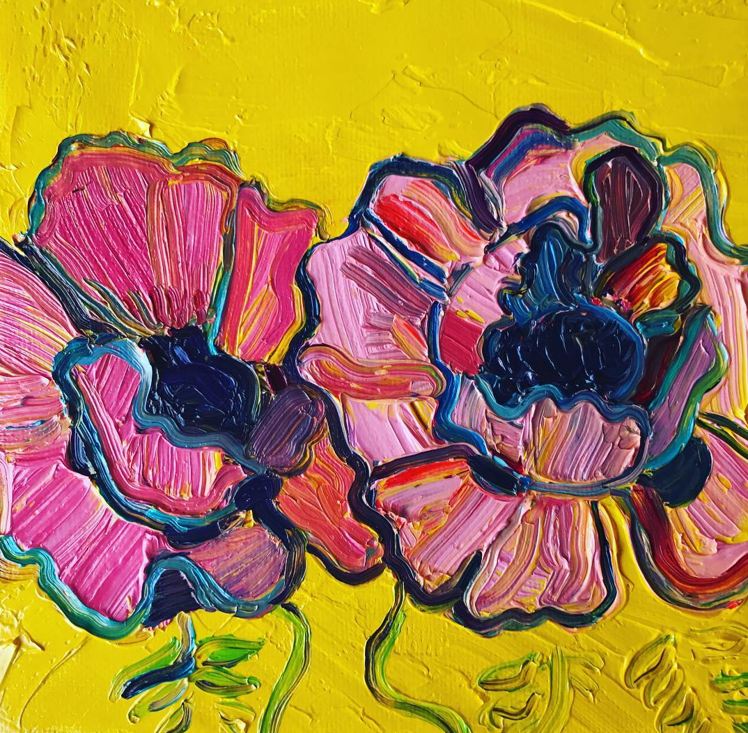 4 poppies becky jewell painting.png