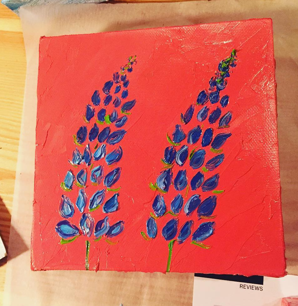 11 lupine becky jewell painting.png