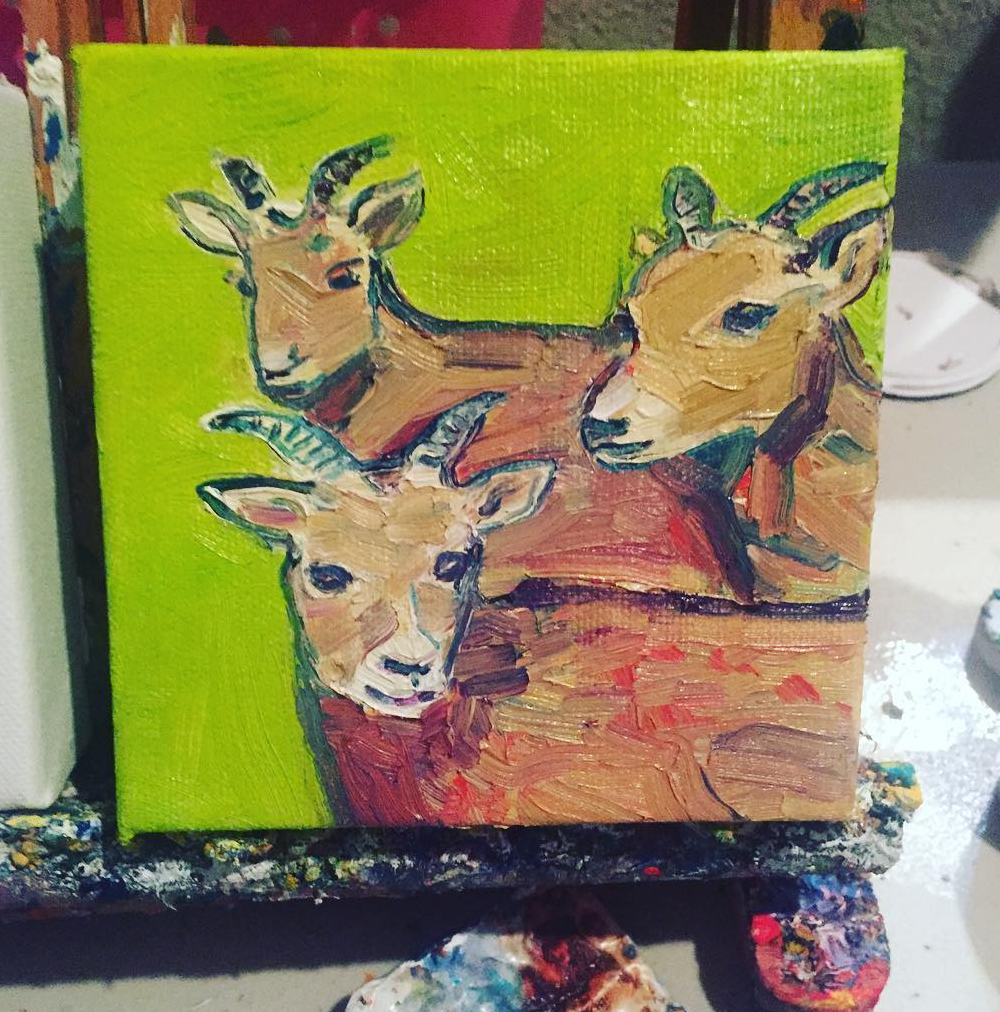 12 mountain goat painting .png