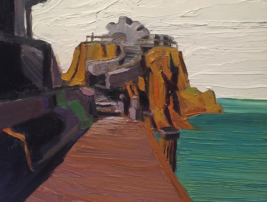 26 myst oil painting becky jewell.png