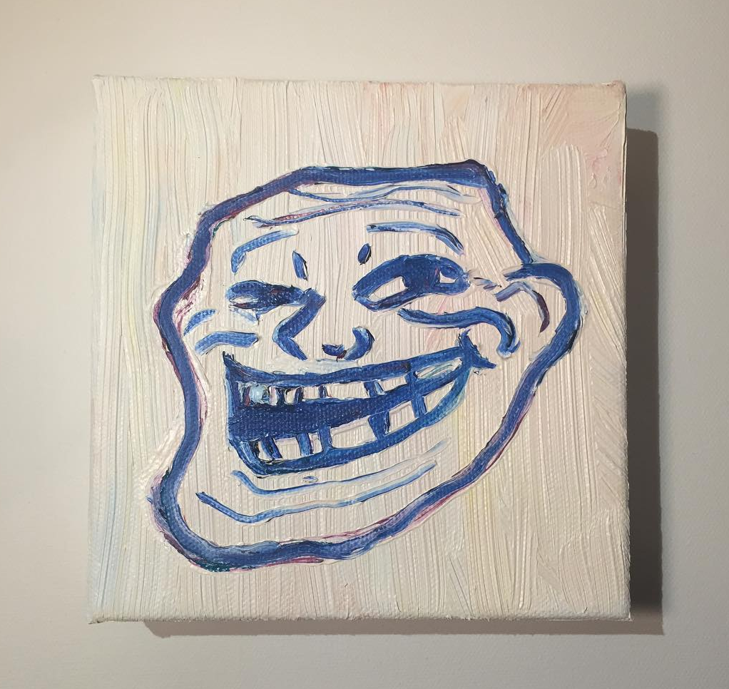 27 troll painting becky jewell.png