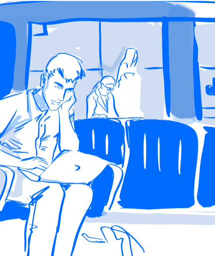 becky jewell airport drawing.png
