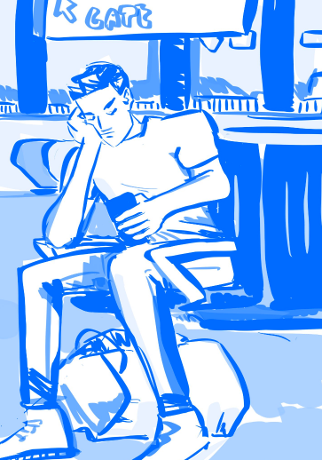 becky jewell airport drawing 3.png