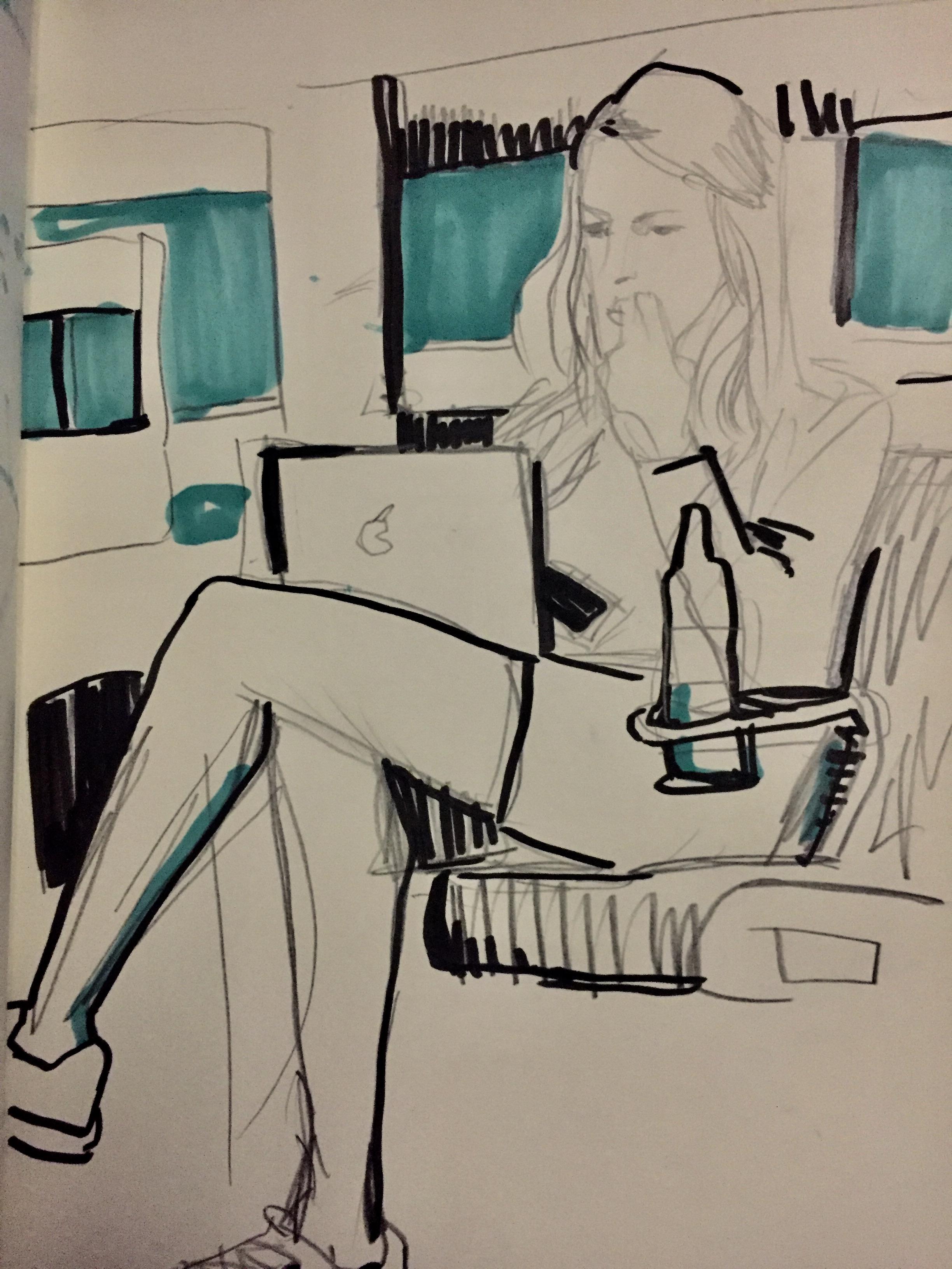 airport art becky jewell .jpg