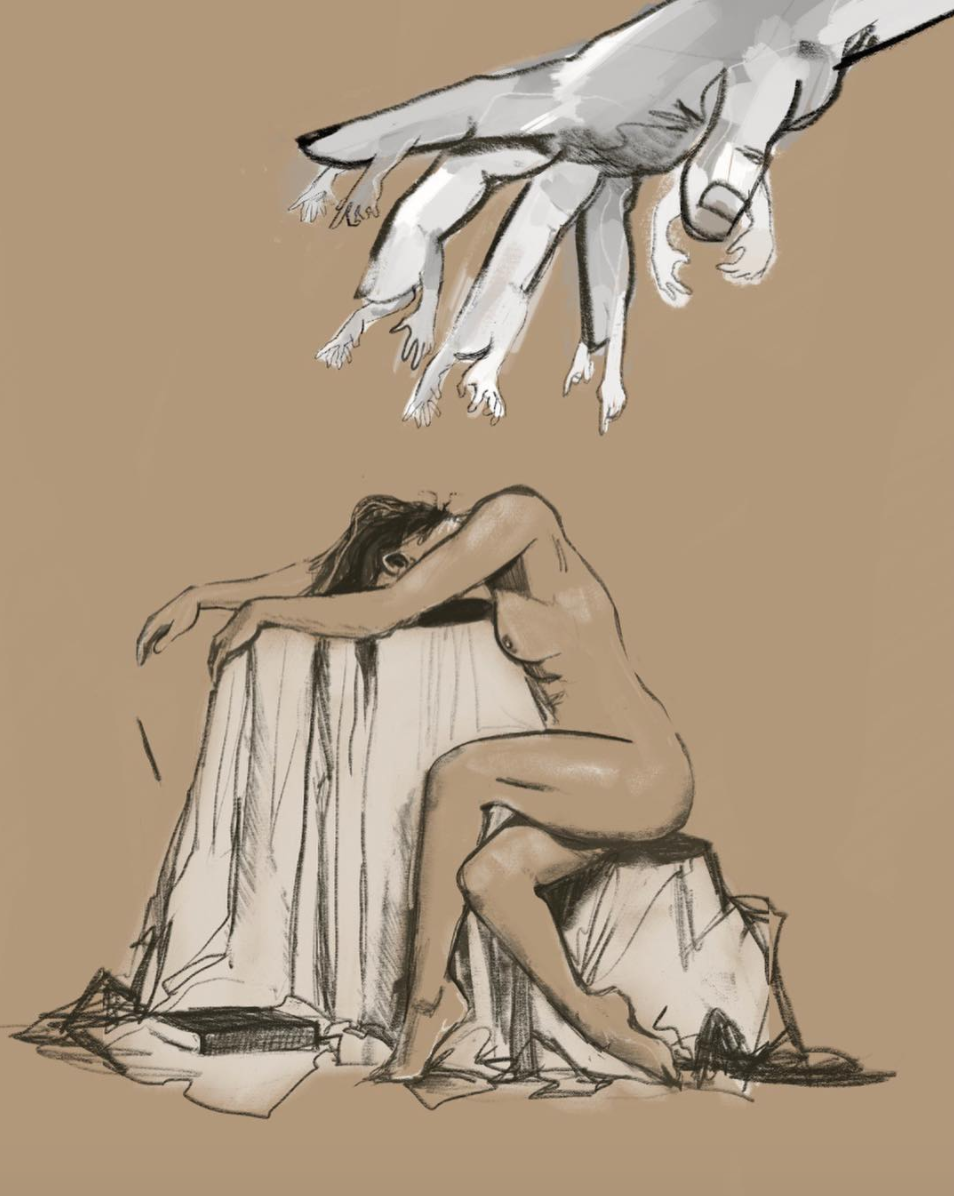 becky jewell nude figure drawing.png