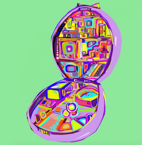 polly pocket from memory.png