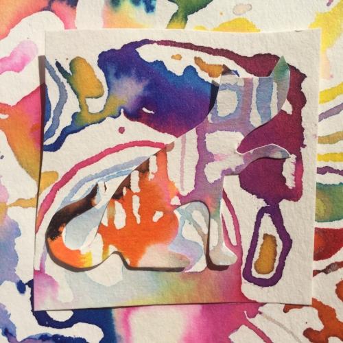 becky jewell abstract ink art.JPG