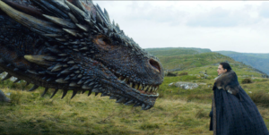 jon snow and dragon.png