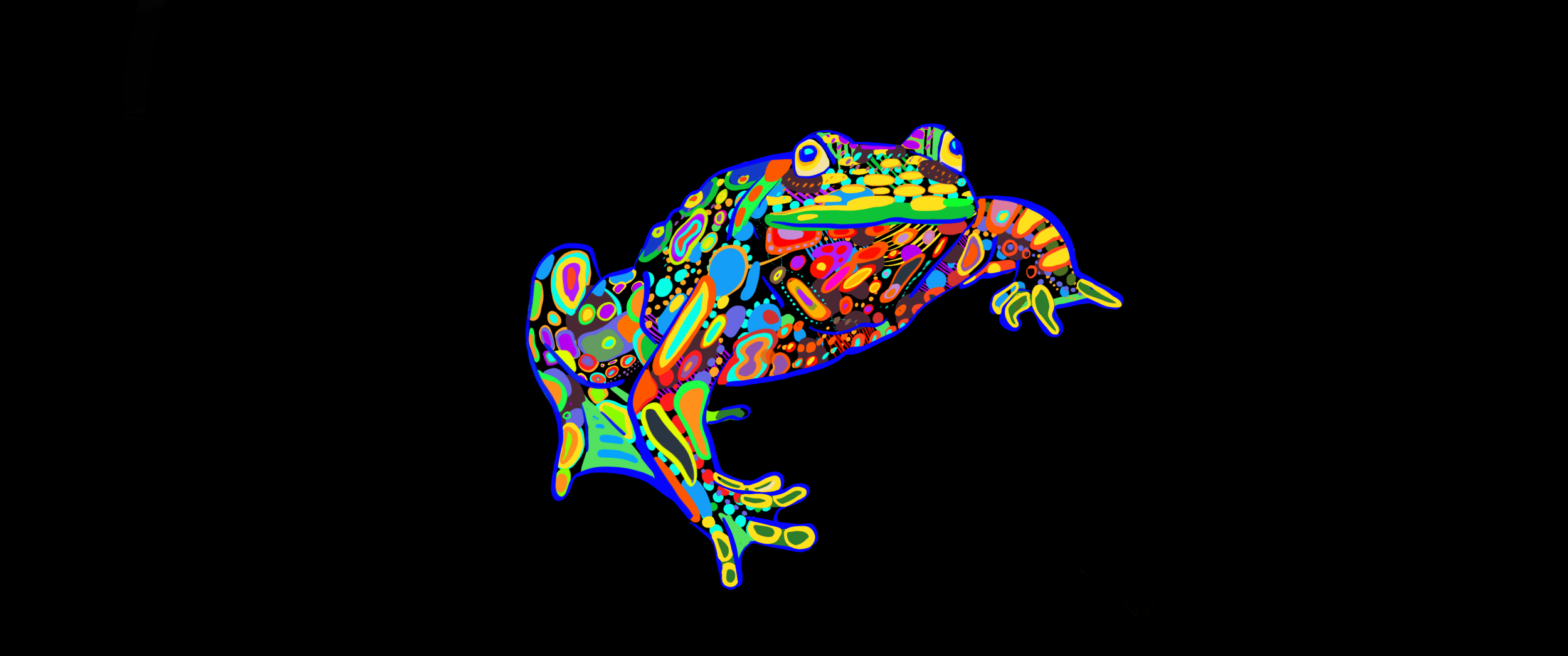 Frogblack.png