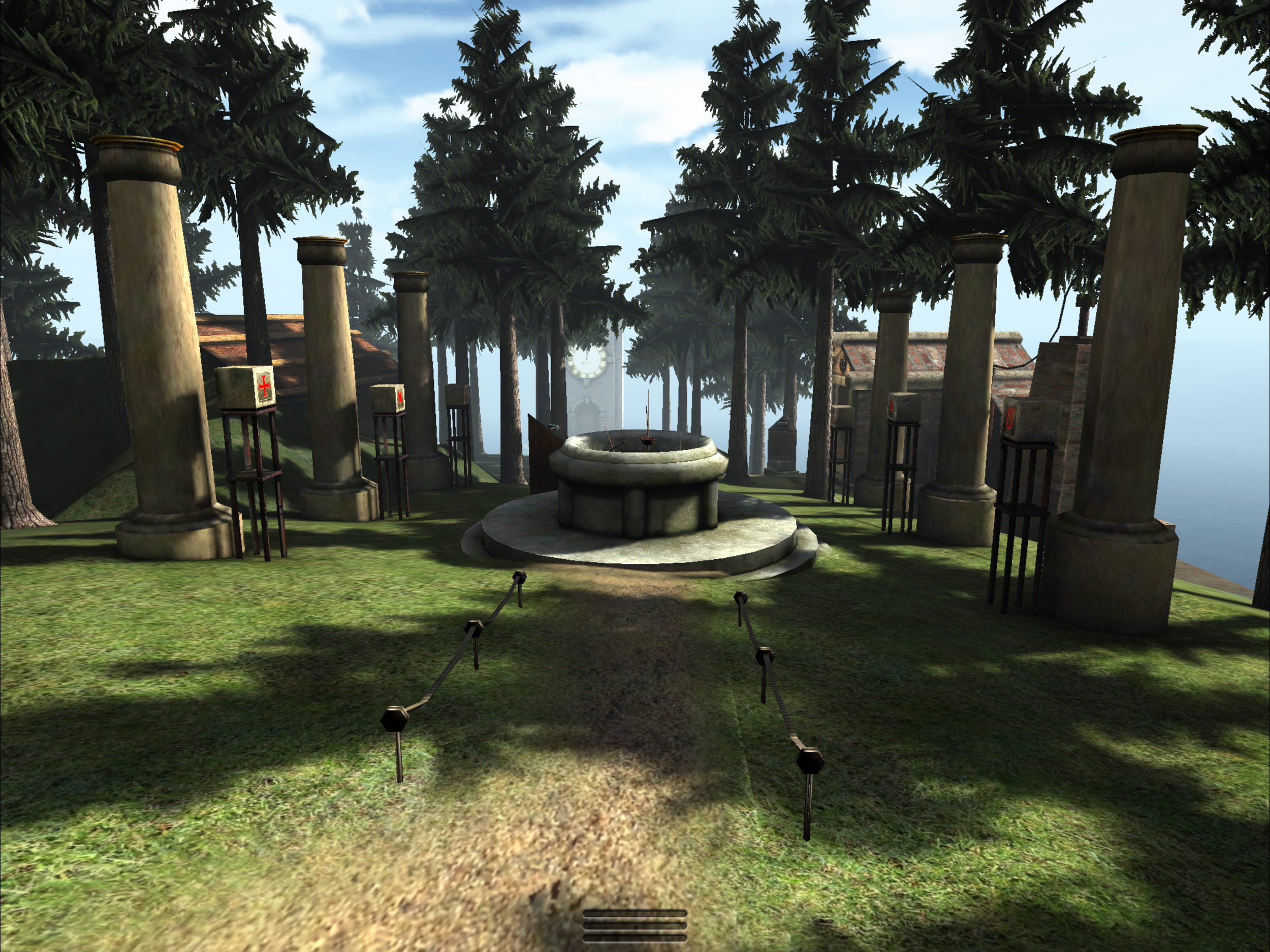 myst game courtyard.PNG