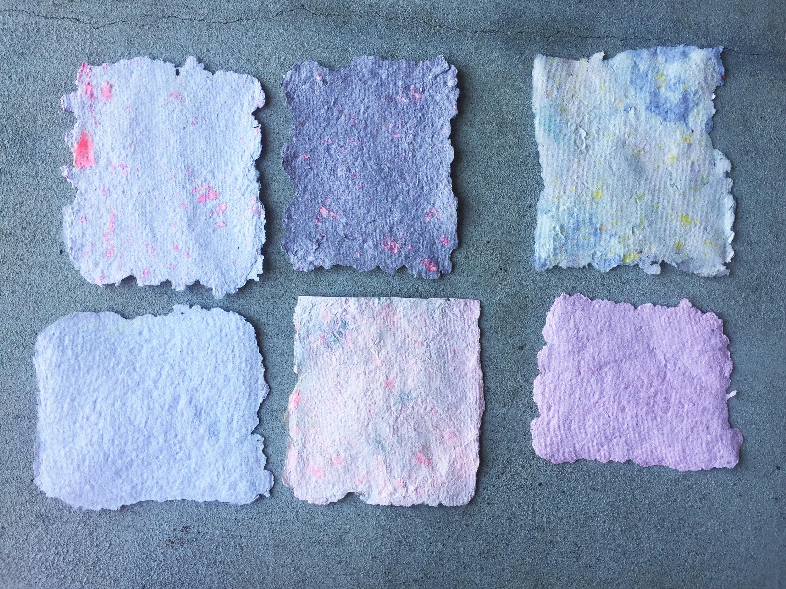 becky jewell handmade paper.jpg