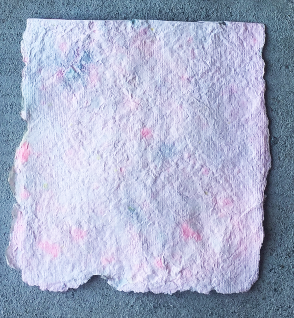 pink handmade paper.png