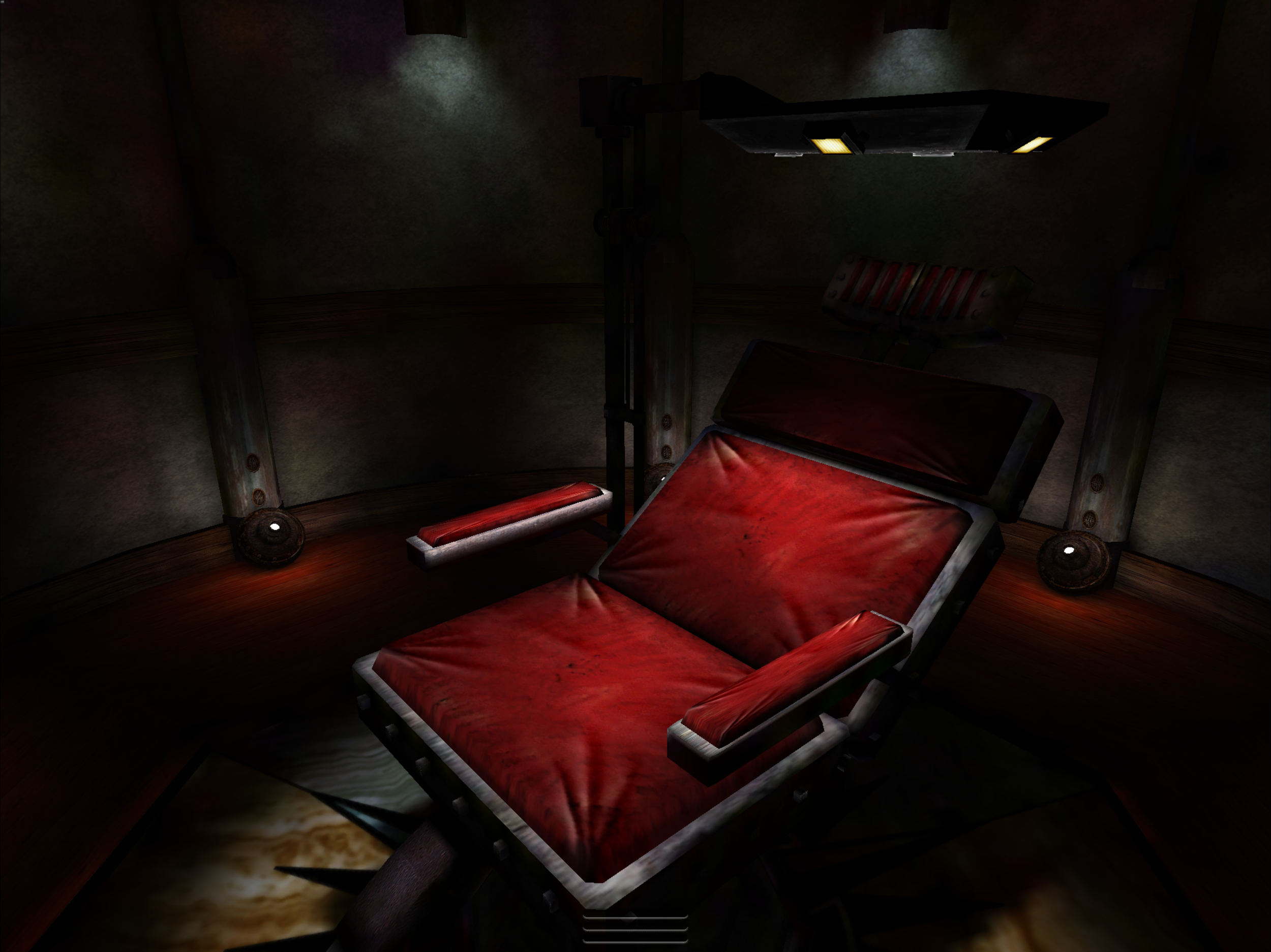 Star Viewer Chair in Myst.PNG
