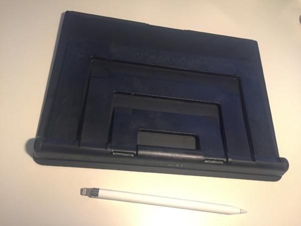 back of ElevationLab DraftTable - iPad Stand.jpg