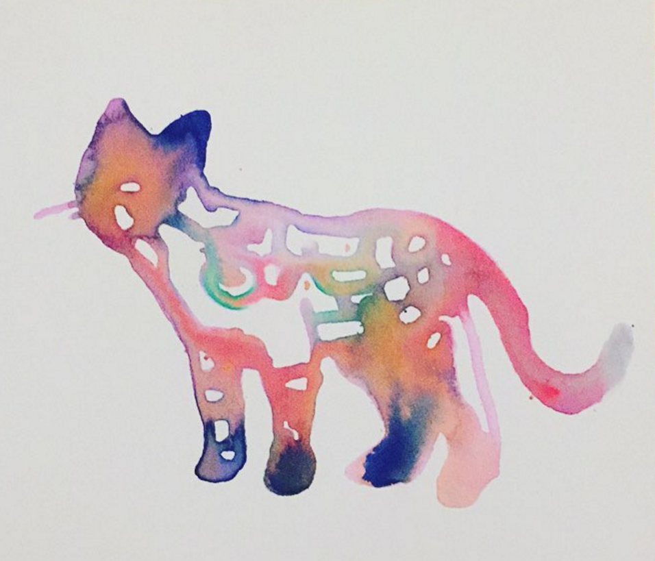 Cat Ink Art - By Becky Jewell.png