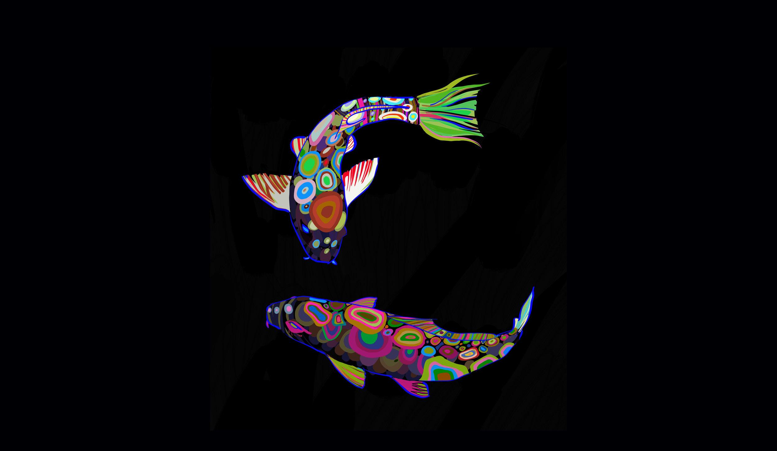 Pisces Wallpaper.jpg