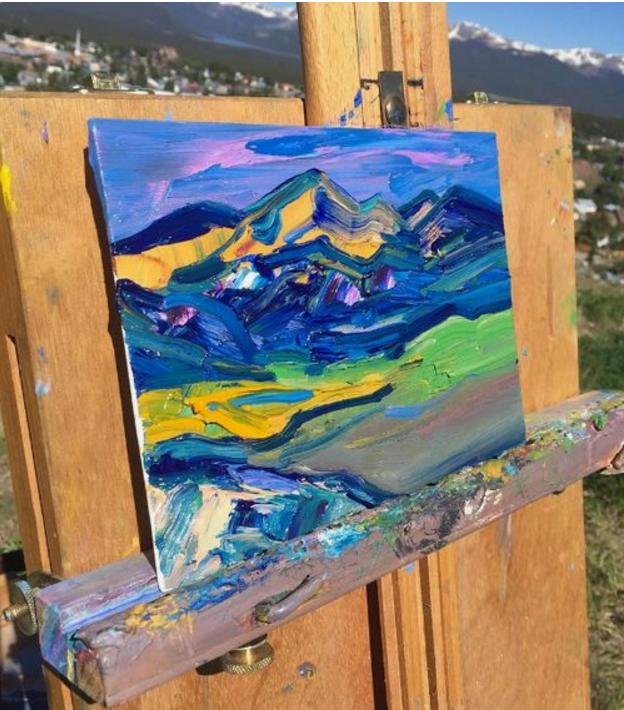 Mount Elbert Colorado.png