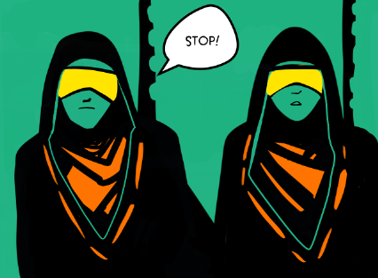 Tilted Sun Comic - By Becky Jewell.png