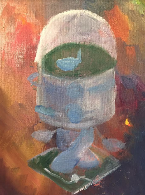 Launch Arcology Underpainting.png