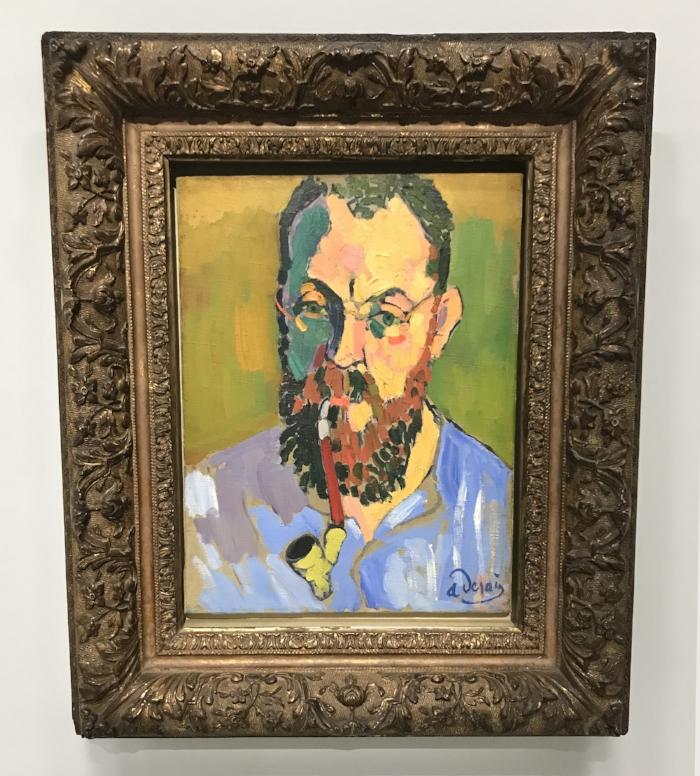 Andre Derain portrait of Matisse-2.jpg