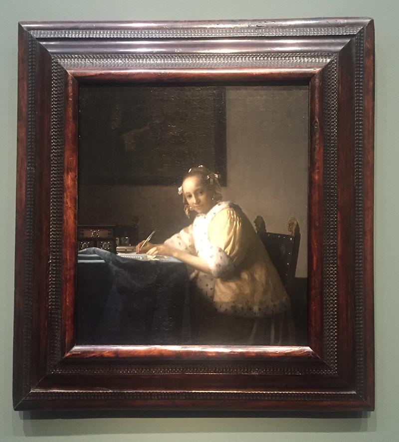 Vermeer Letter Writer Painting.jpg