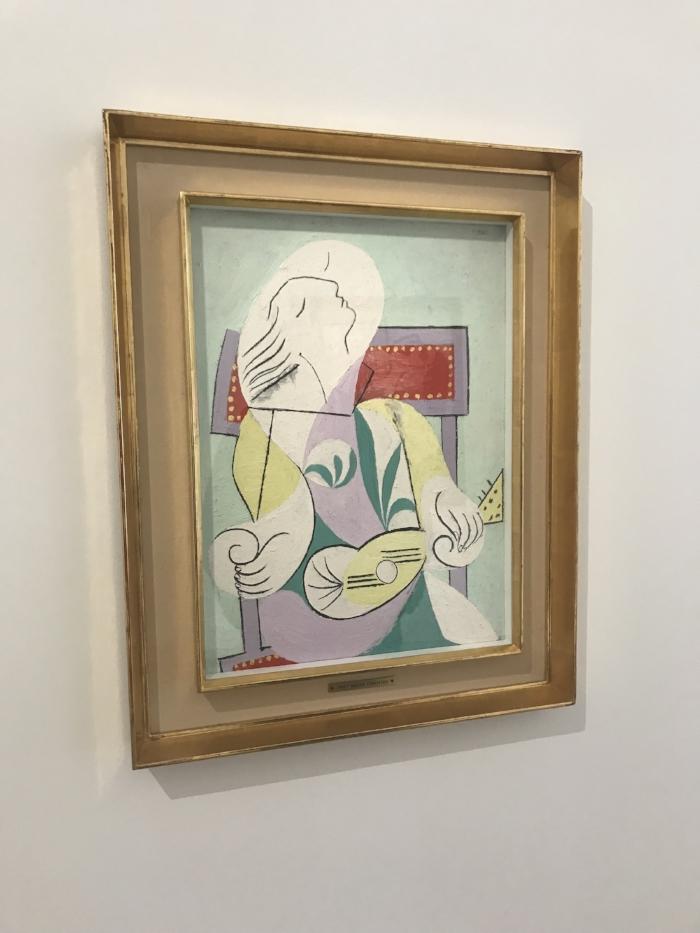 Picasso-1.jpg