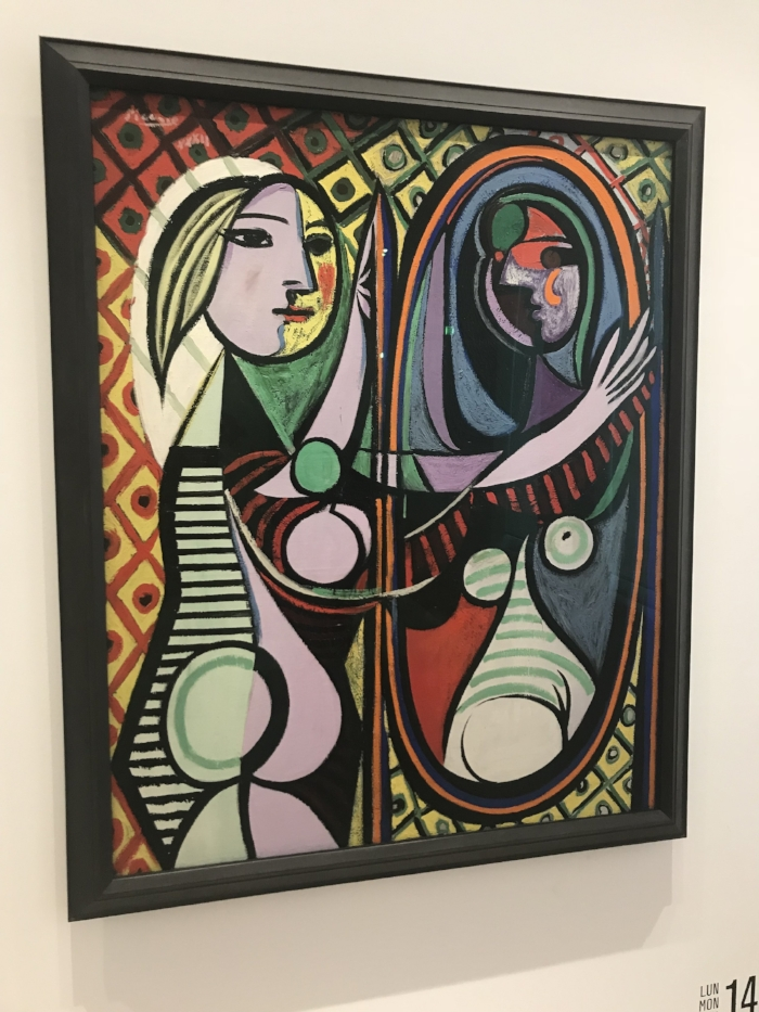 Picasso Museum Paris France.jpg