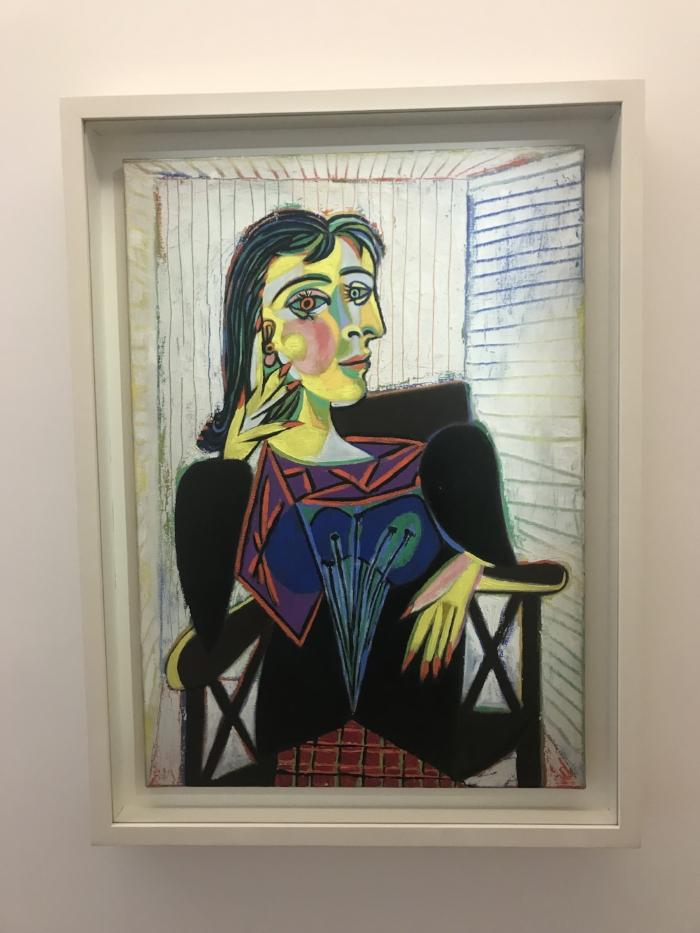 Picasso Museum - Paris.jpg