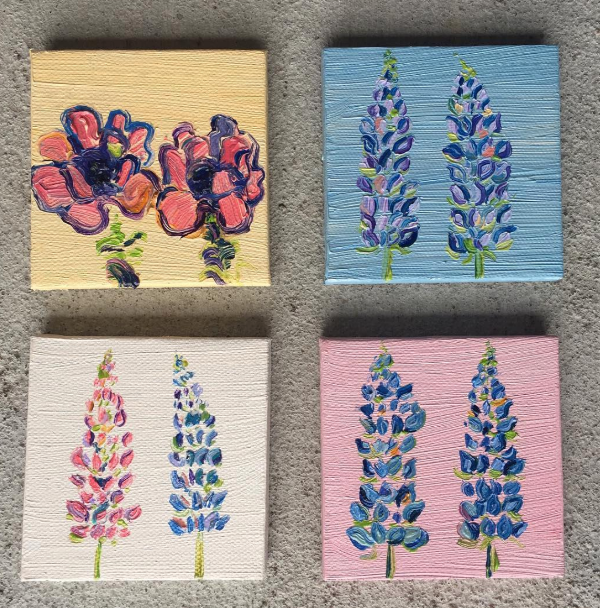 Becky Jewell Flower Paintings.png