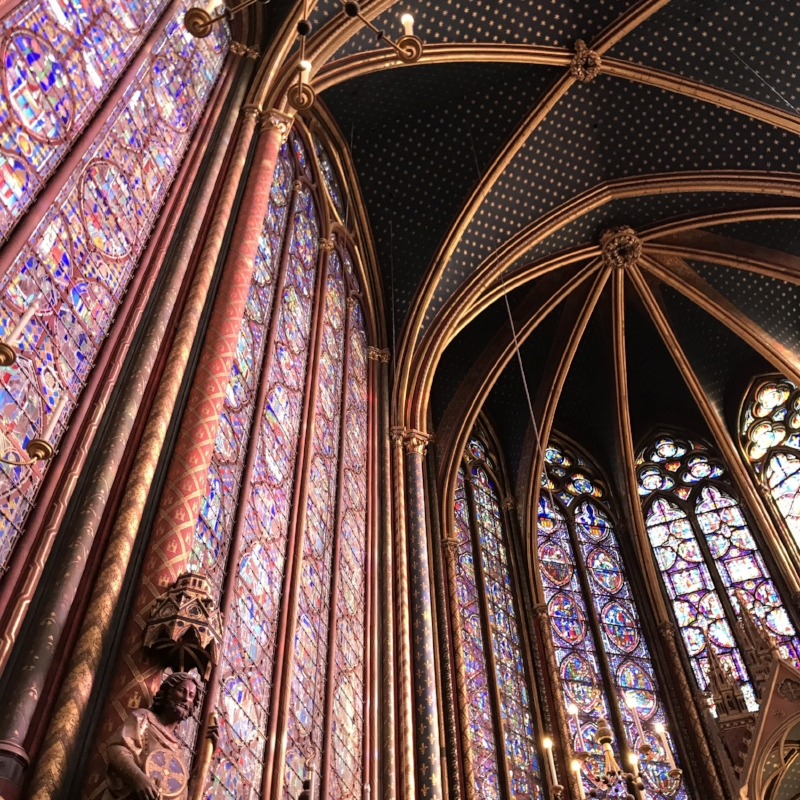 Sainte-Chapelle Chapel.jpg