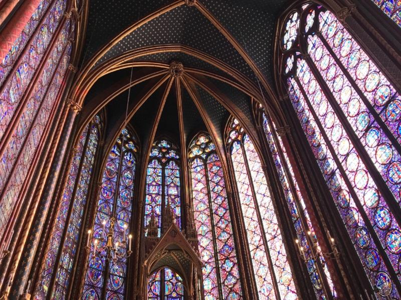 The Royal Chapel of Sainte-Chapelle.jpg