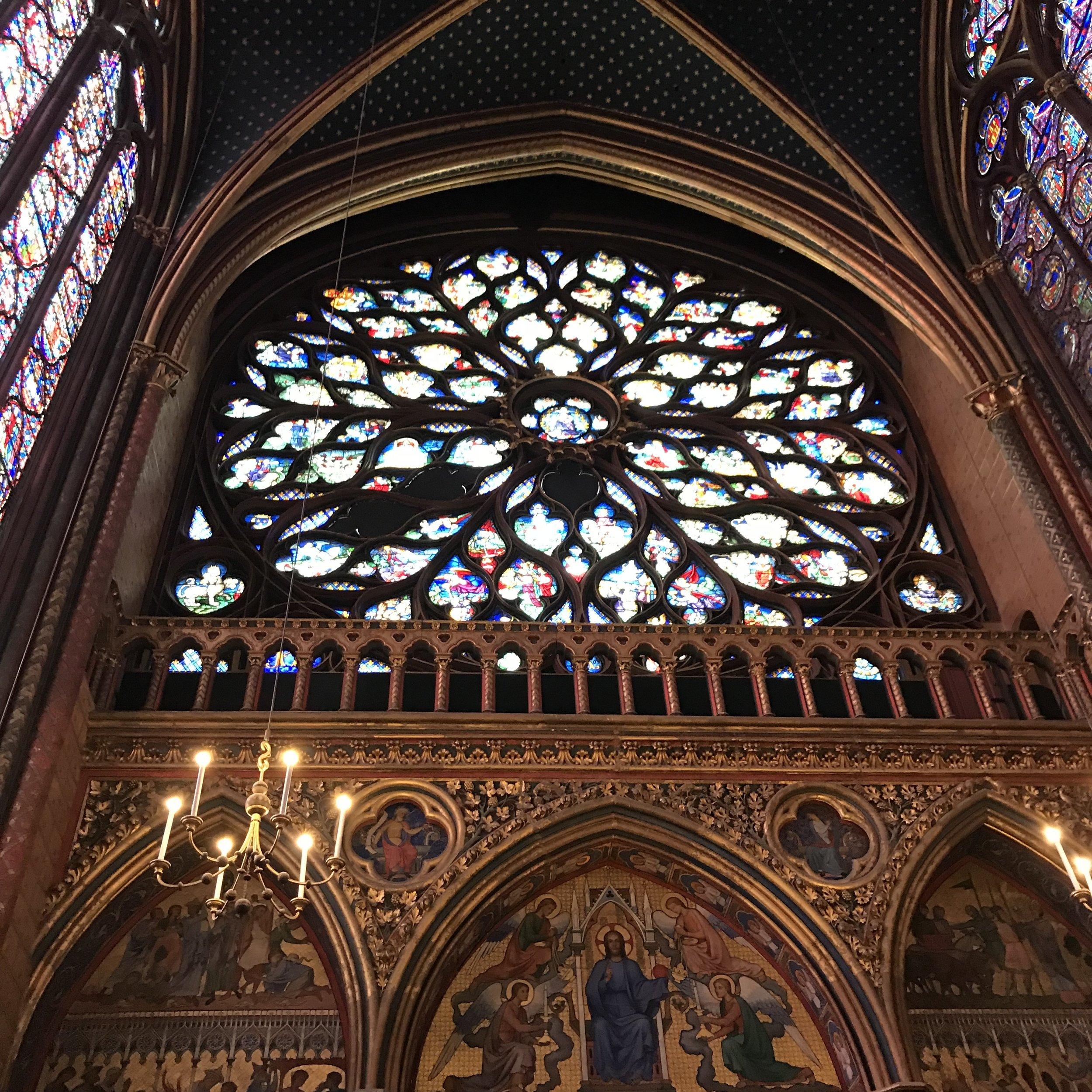 Sainte chapelle rotunda.jpg