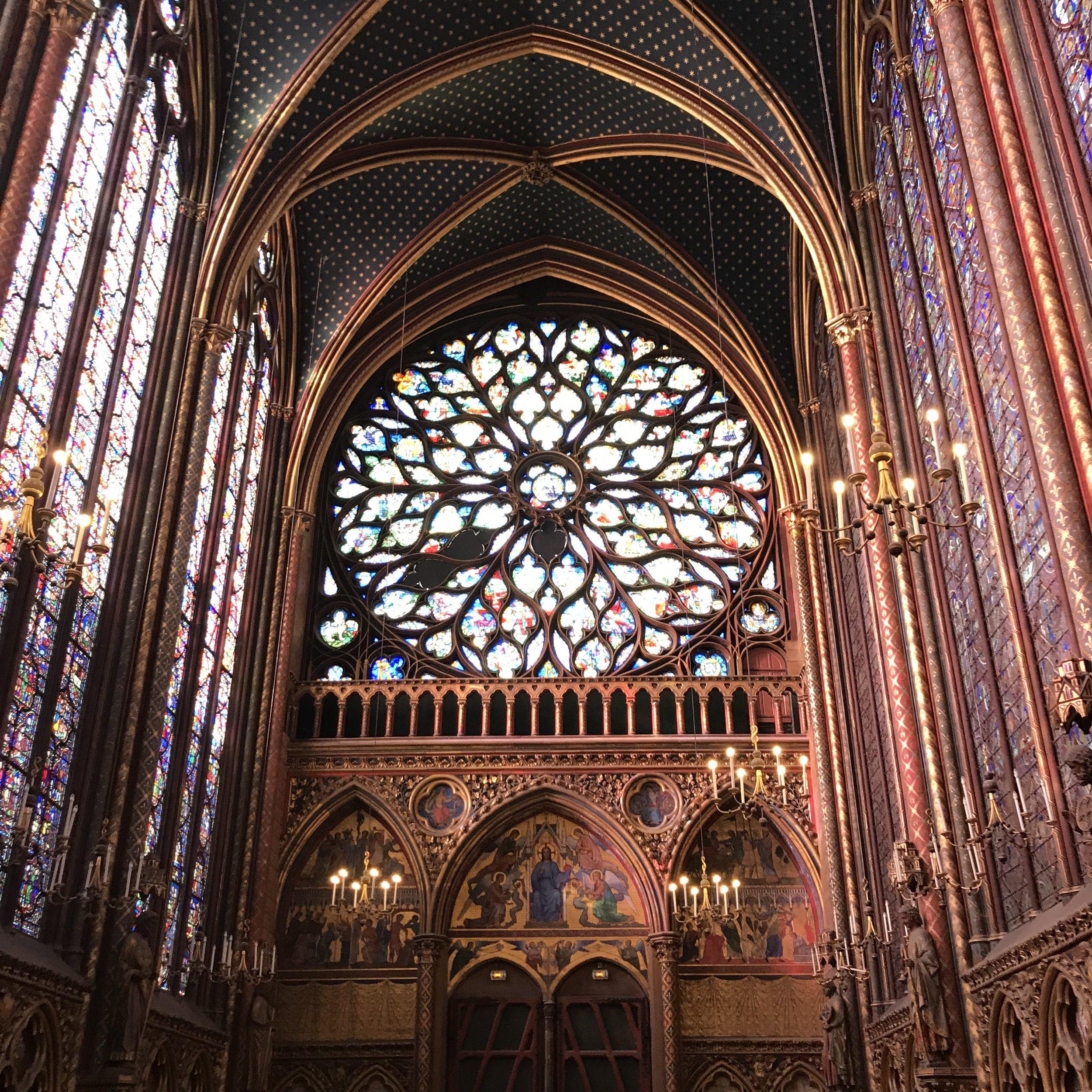 Sainte chapelle eye.jpg