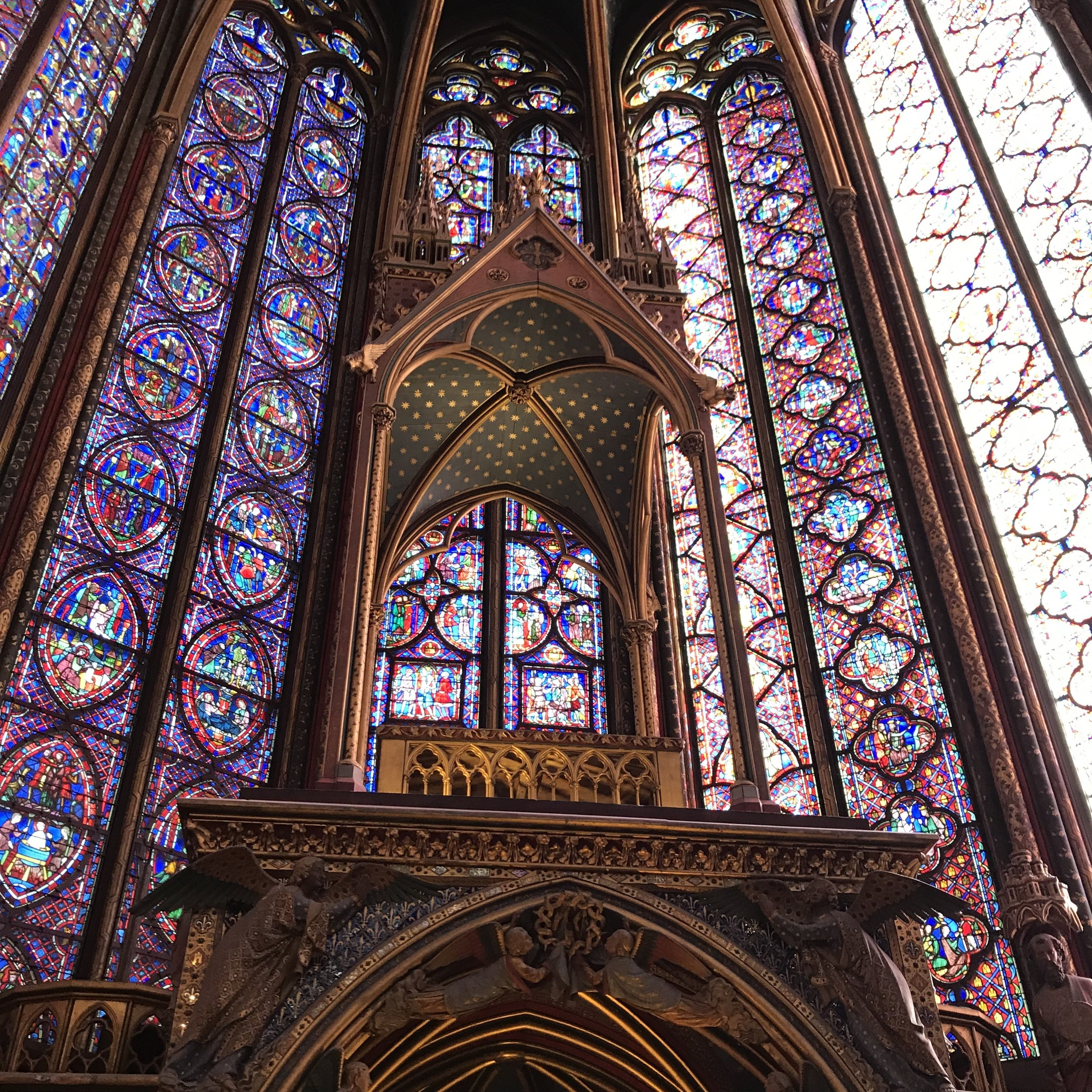 Sainte Chapelle stained glass.jpg