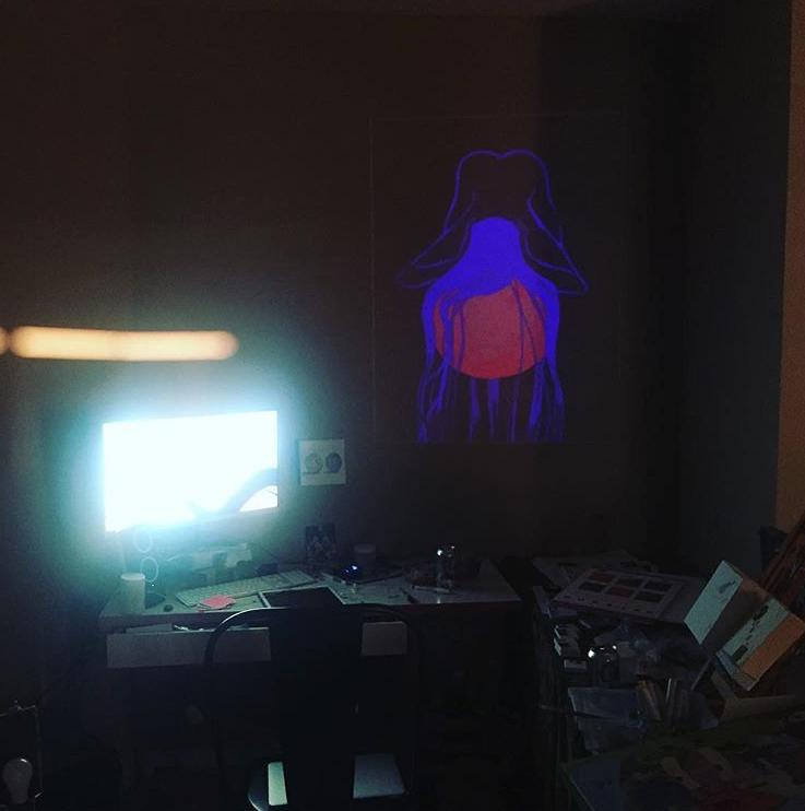 Art Projector Dark Room.png