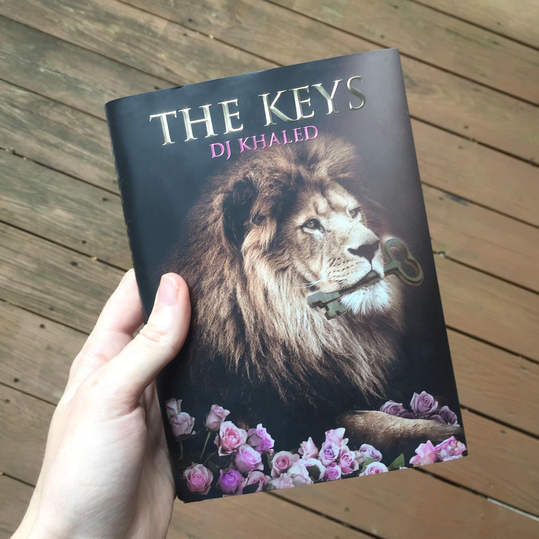 The Keys DJ Khaled.jpg