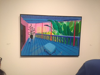 David Hockney California.JPG