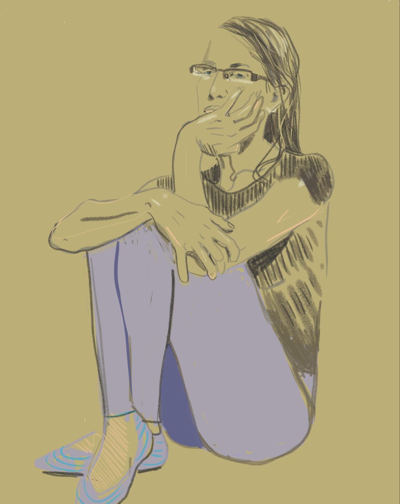 becky jewell artist clip studio paint.jpg