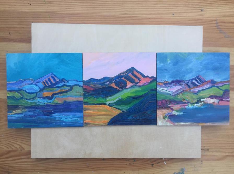 mt elbert paintings oil paintings leadville.png