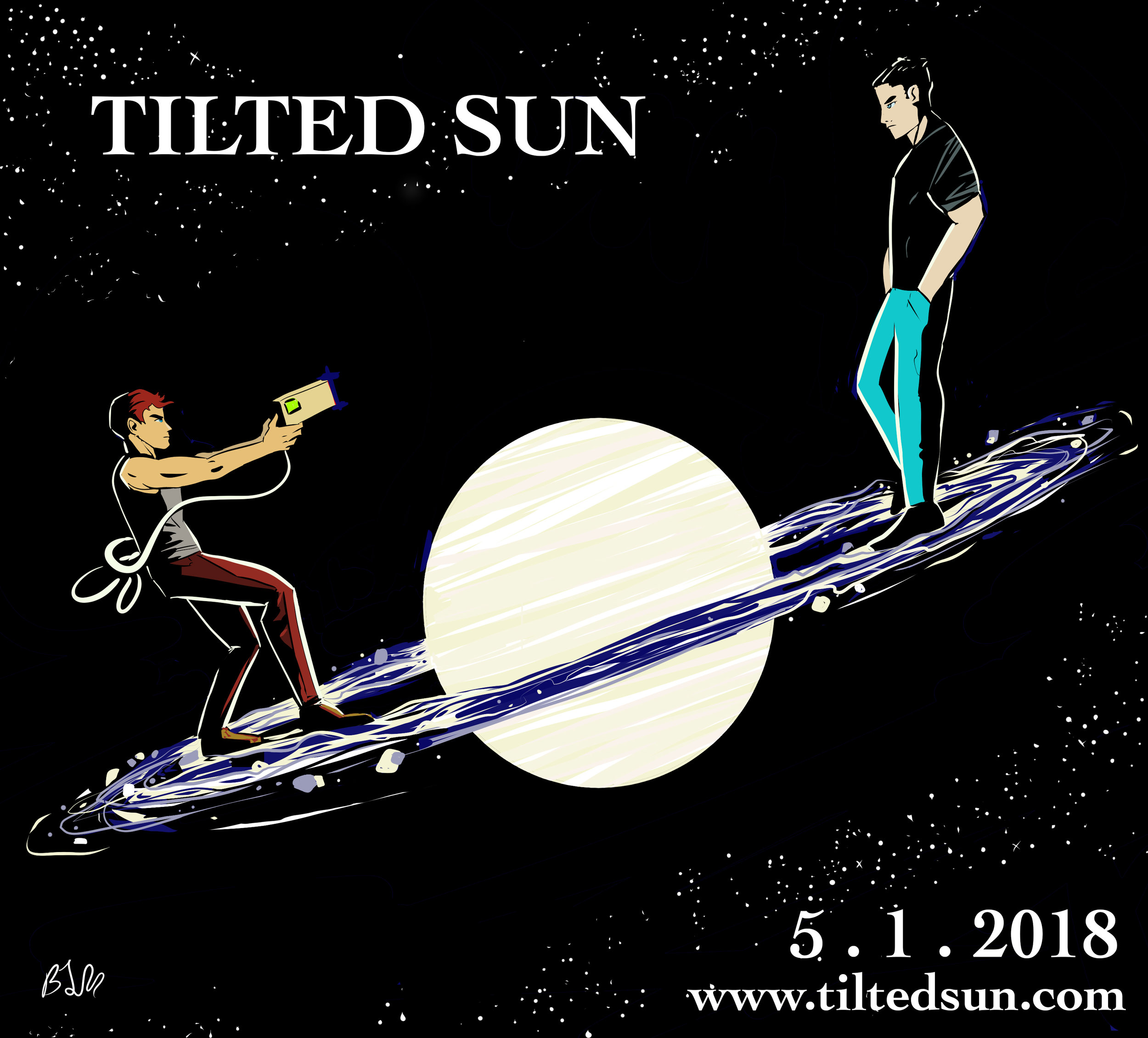 Tilted Sun Cover Release Date.jpg