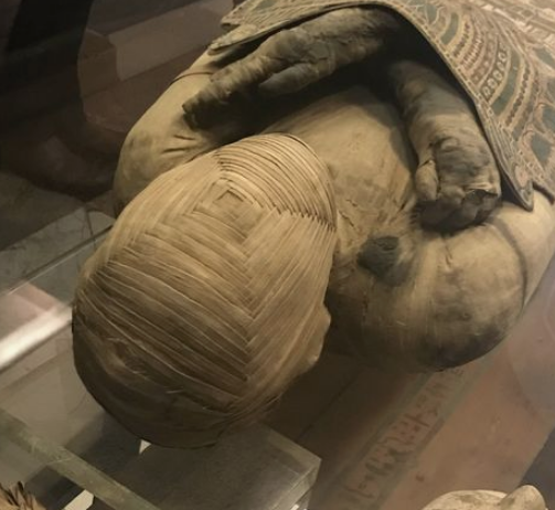 mummy at the louvre.png