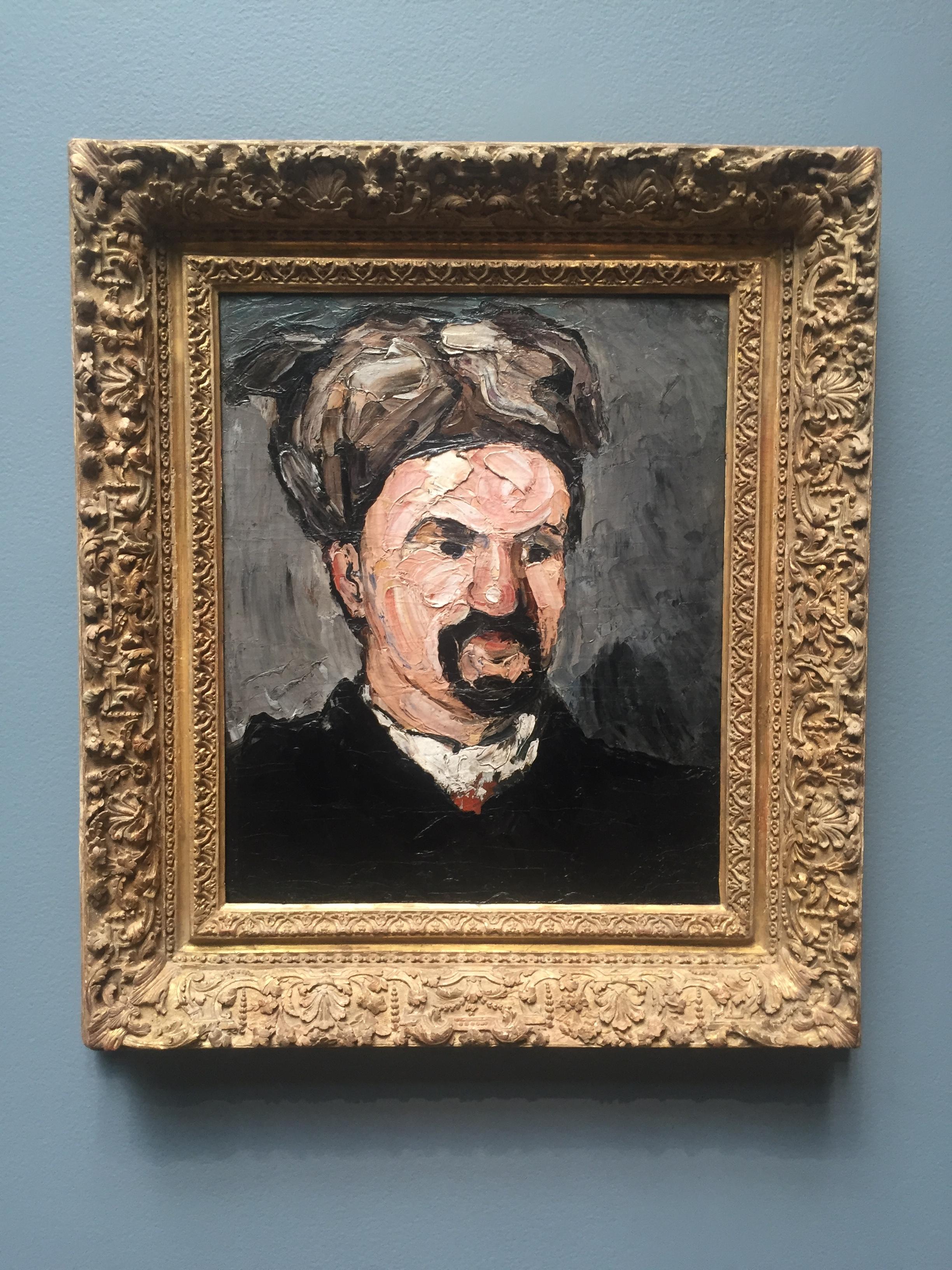 cezanne uncle portrait.JPG