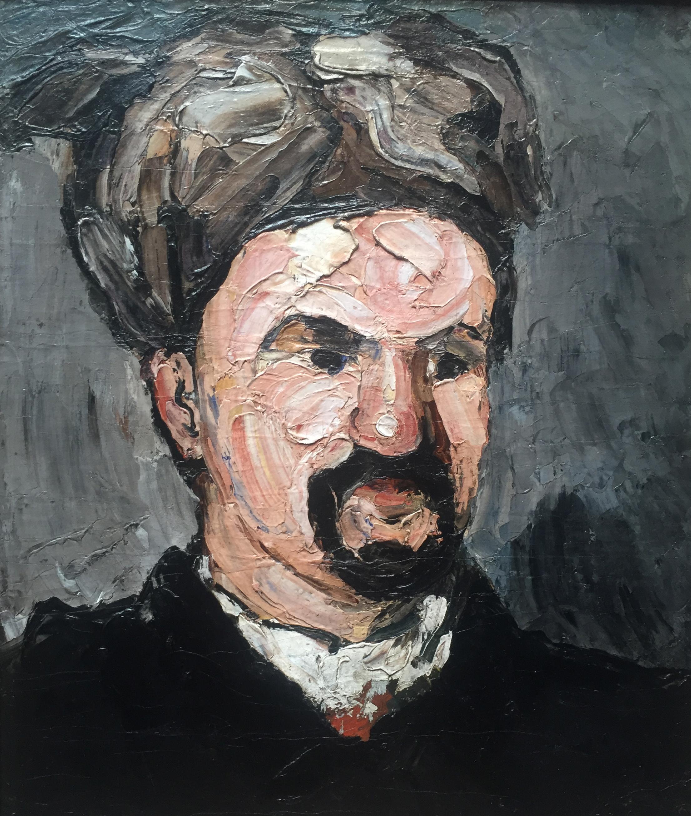 cezanne uncle portrait .JPG