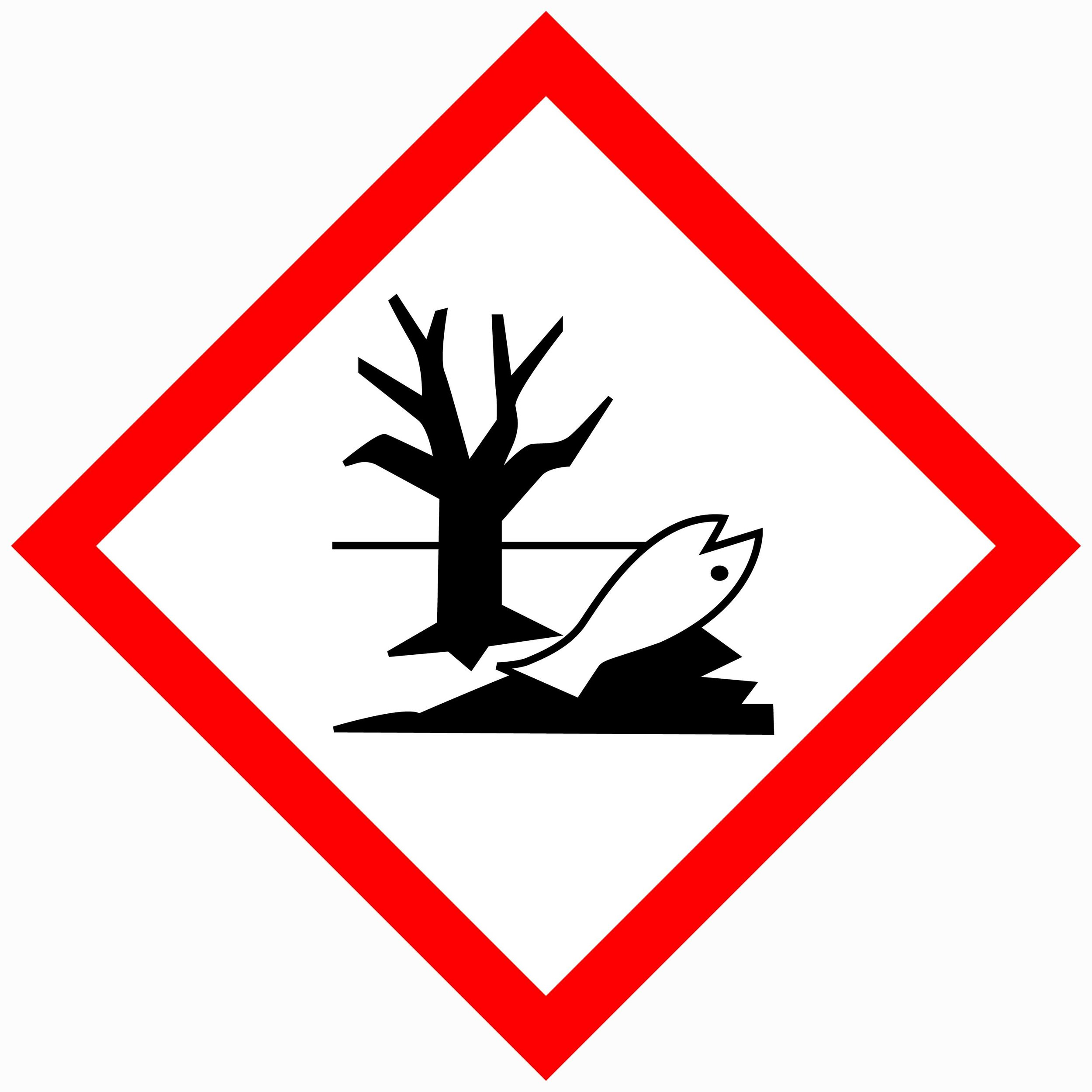 dead fish warning on paint and turpentine.jpg