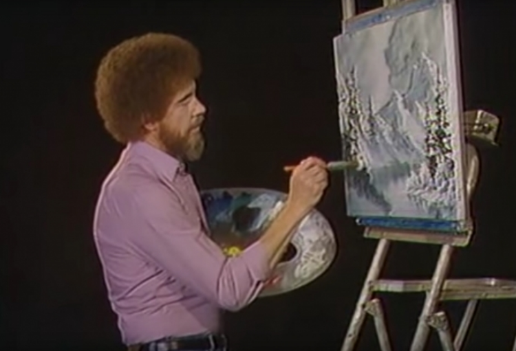 bob ross painting.png
