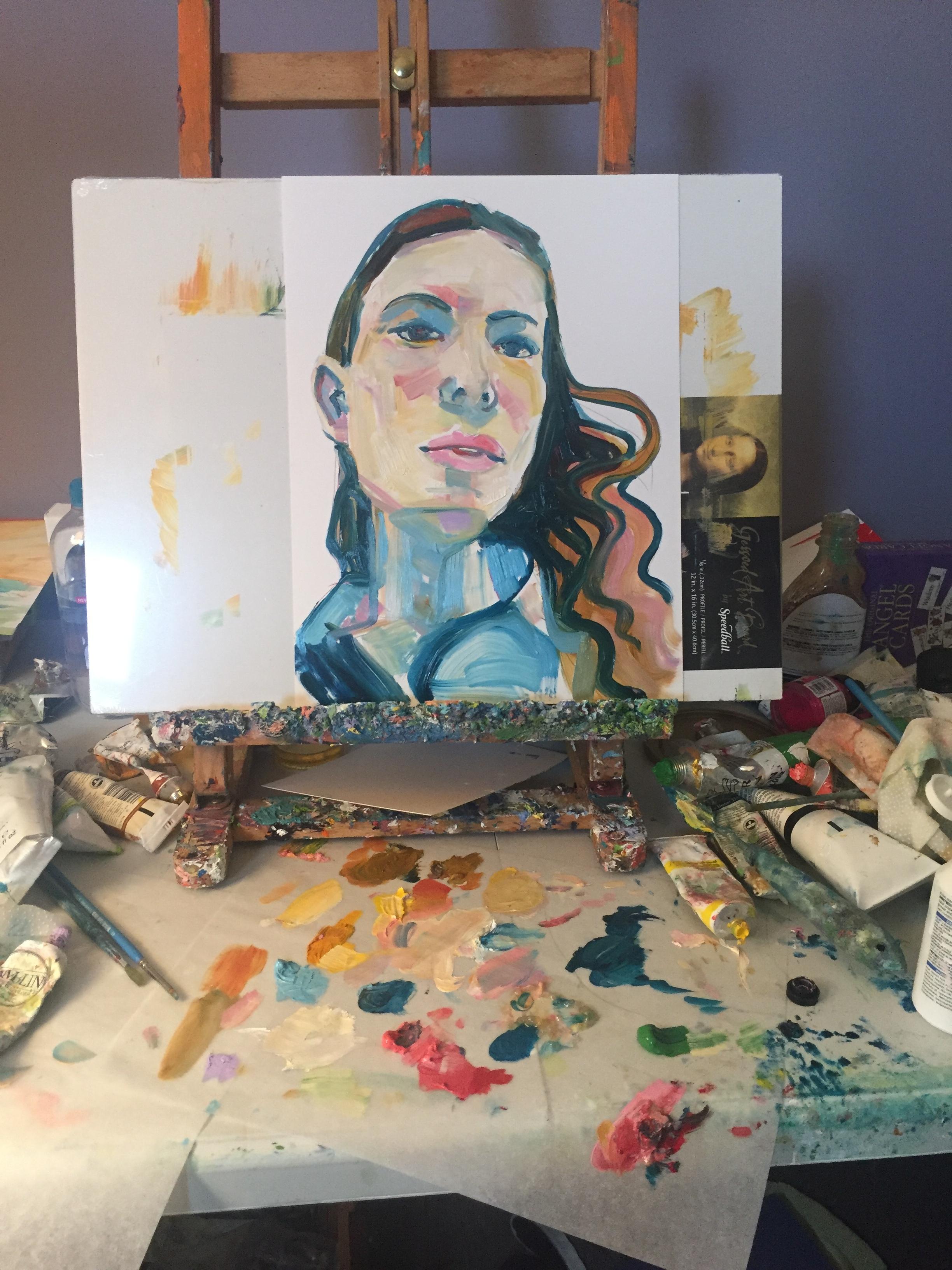 oil paint yupo.JPG