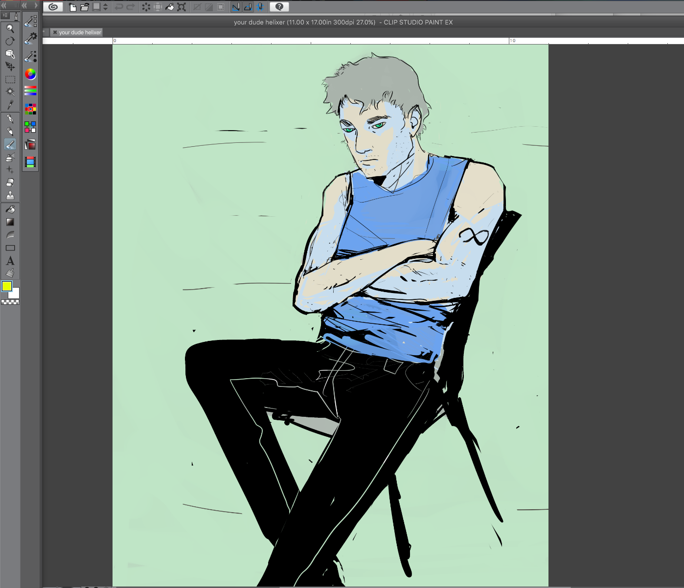 Clip Studio Hand Colored.png