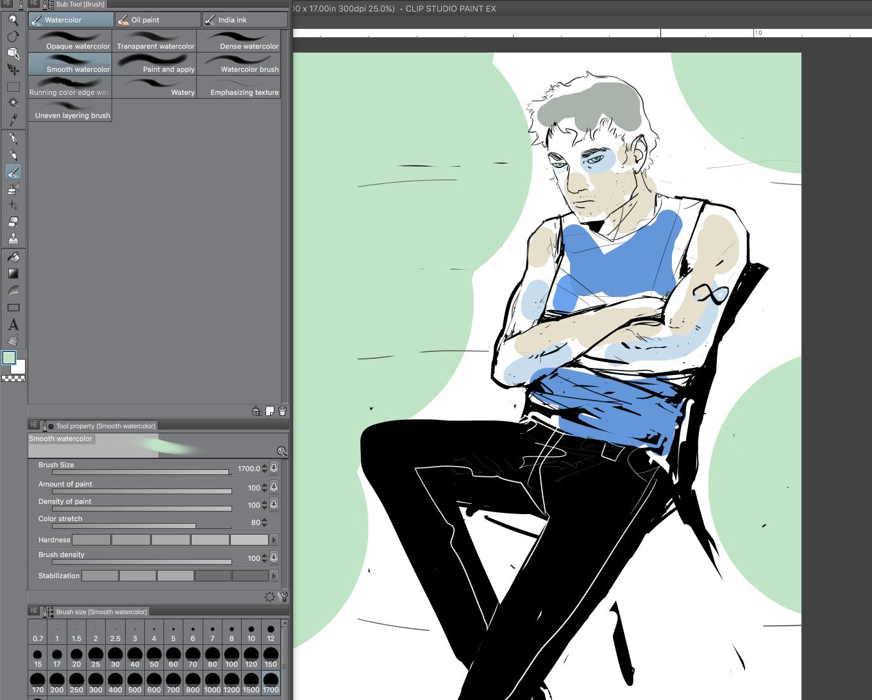 color hints clip studio paint.png