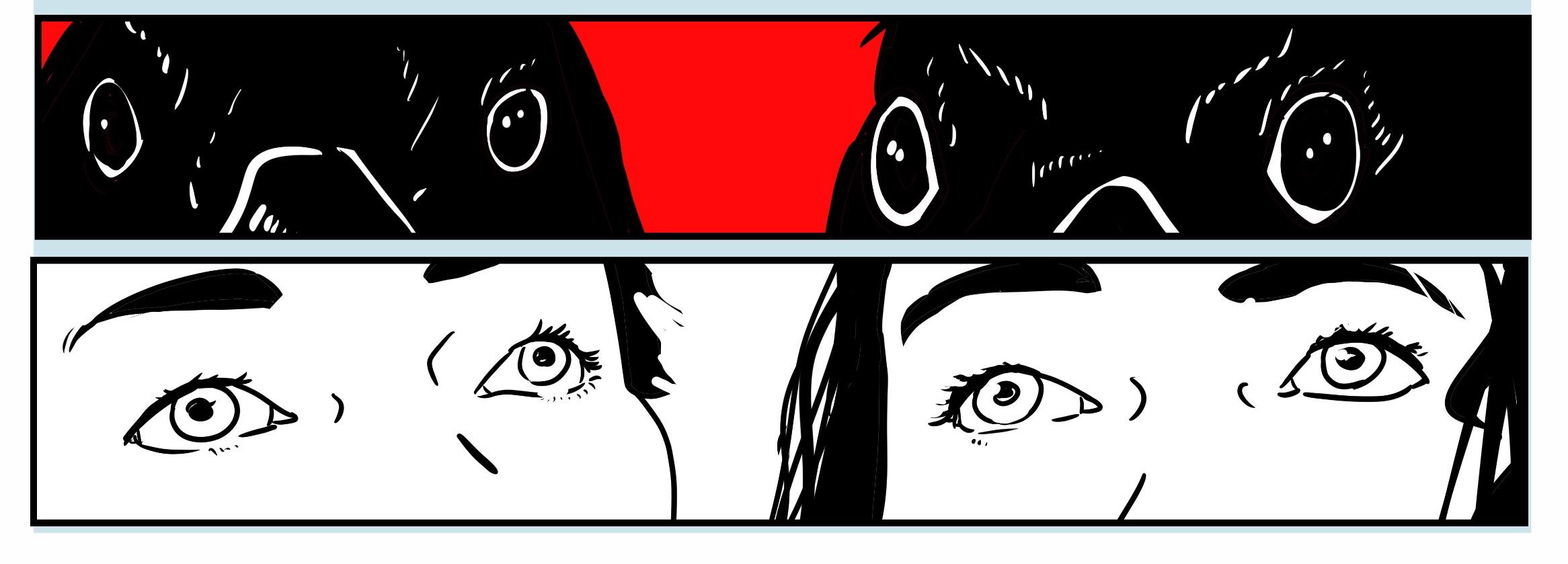 crow magnum comics becky jewell.jpg