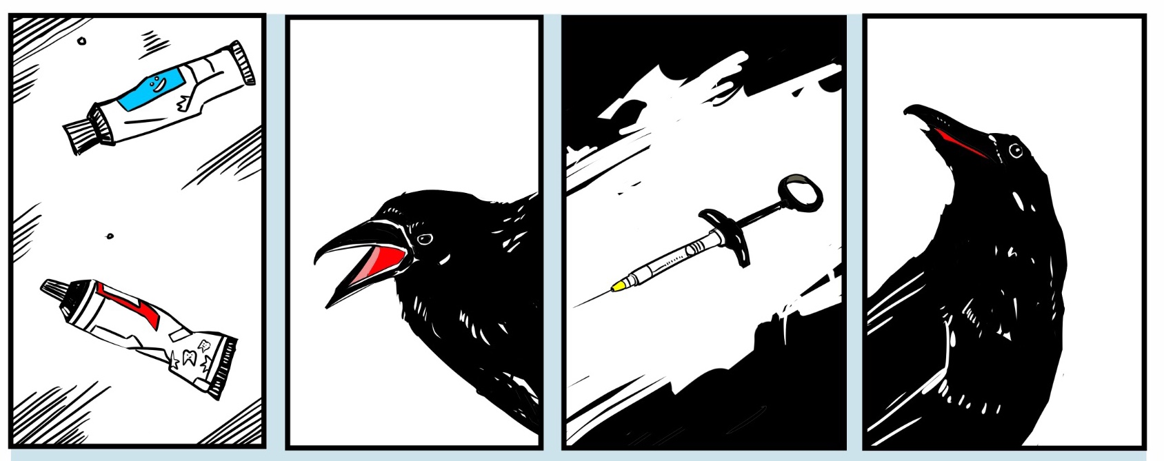 crow magnum comic.jpg